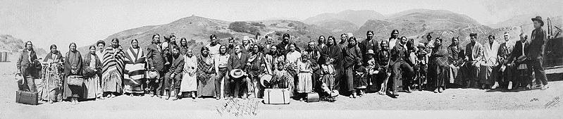 799px-American_indians_1916